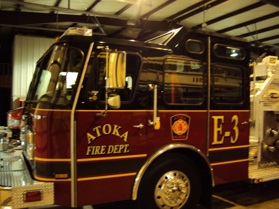 atoka fire engine 3 010