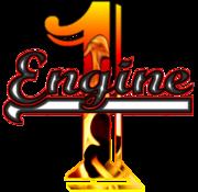 3xl-engine1