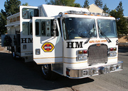 Santa Clara County Fire Hazmat (Image 2)