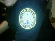 EBR-EMS!!!