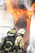 val fire house burn 12182011 104