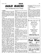 BMG_Aug_1972-1