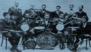 Banjo Colombia 2