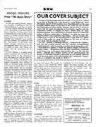BMG_Sept_1972-1