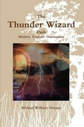 The Thunder Wizard Path