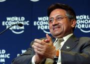 Pervez Musharraf     knolstuff.com/profile/NEWS