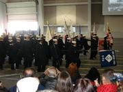 NAVY-PIR 2-4-2011
