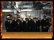 MM STRAND CLASS GRAD. 4-2011