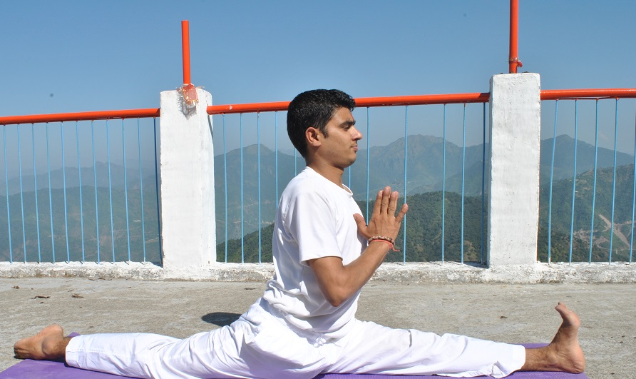 ekattva yogshala yoga teachers