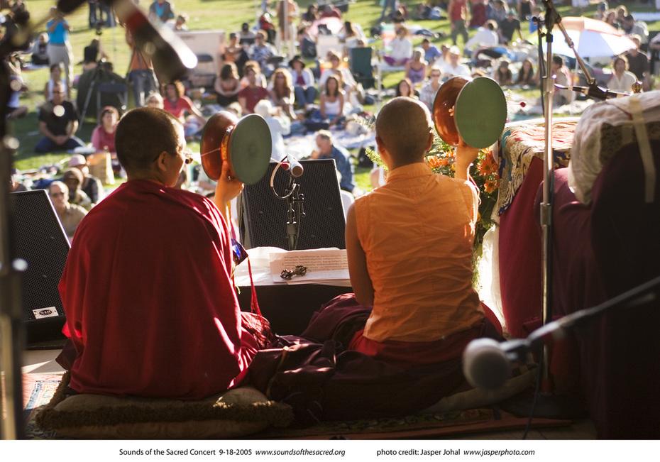 kunzang rinpoche 0790