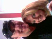 Jeff and Melva Beacham