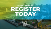 AFS Global Conference - Active Global Citizenship—and How to Educate for It 10-11 October 2019