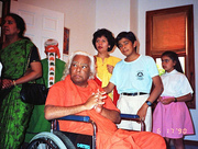 Swami_Vishnu-devananda_in_his_final_years_07