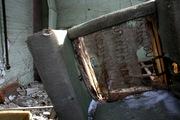 Abandoned in Iowa III