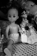 Dolls IV