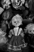 Dolls II