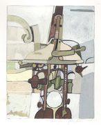 A Water Pump #1