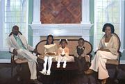 reid family 2007 ref 066