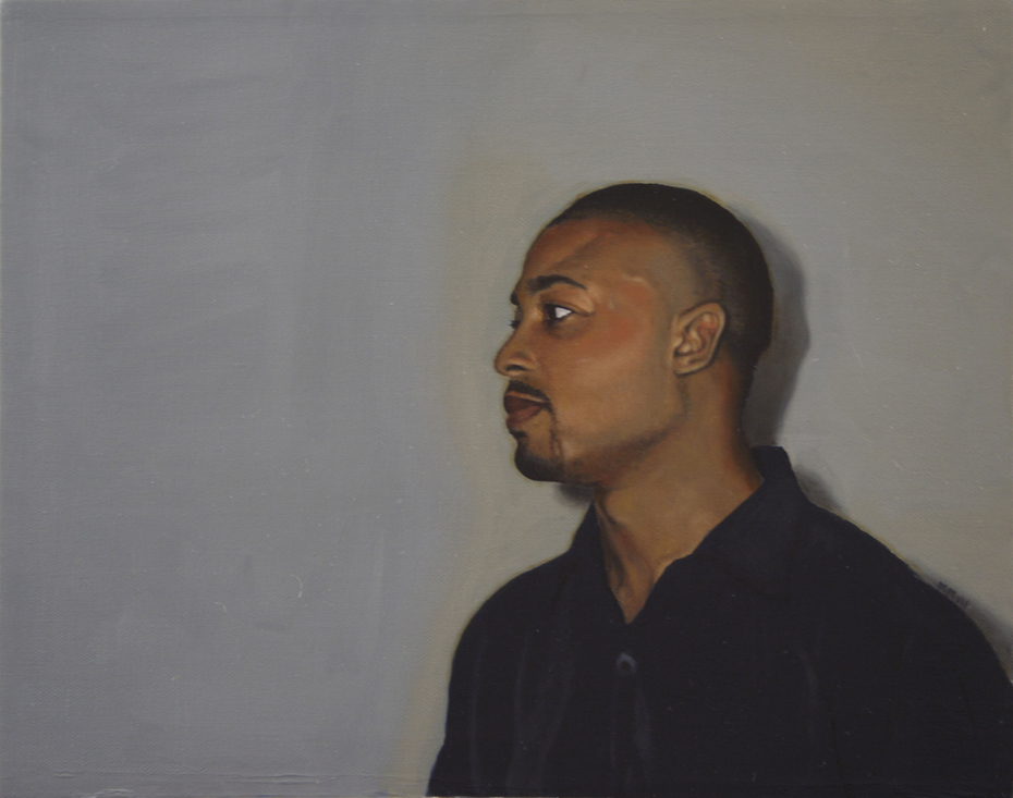 self portrait 2007 ref 054
