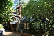 Blackthorne Inn, Inverness Park