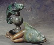 LizarBill-Merfish-W