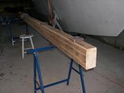beam blocks