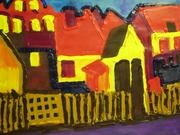 22-Houses II