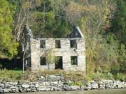 Lk. Champlain 10/2011
