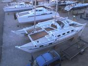 transport marabu port napoleon 011