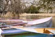Deux Canoes