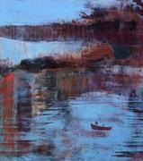 July 2011 Curator Reviewed Artwork