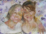 Natalie&Rachel