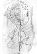 Man walking(resized)