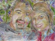 Mike&Paula