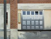 Broken window_Judi's Kansas