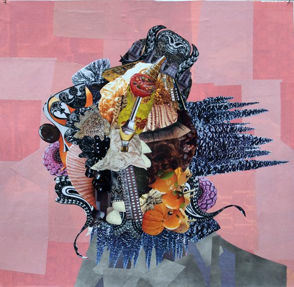coll07-pinkportraitSM