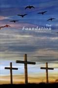 The Foundation 1 jpeg