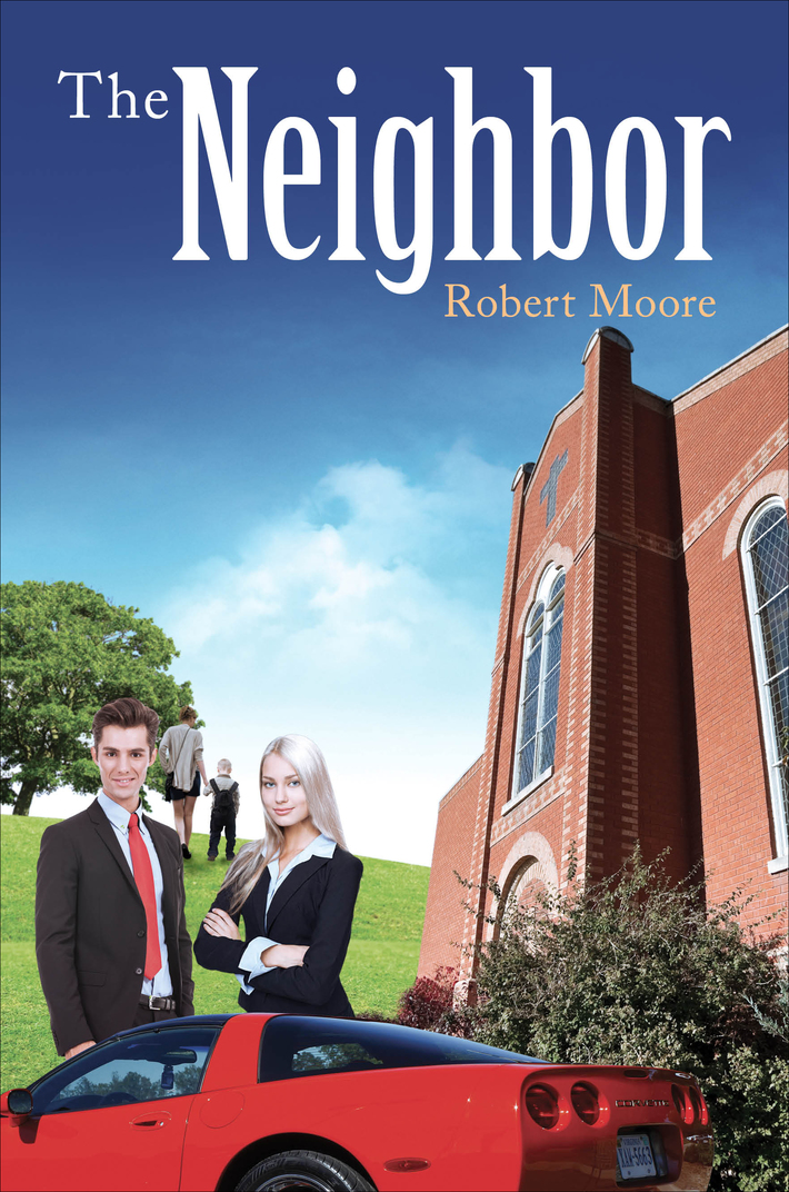 The Neighbor 1 jpeg