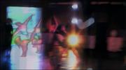 IMC (Video)