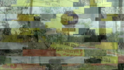 Detour II (Video)