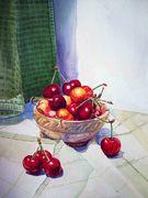 Cherries_1_2010