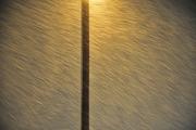 streetlight_393w