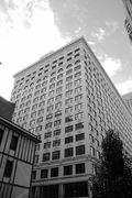 St Louis 2011
