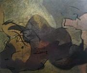 Hamden-20120206-00707