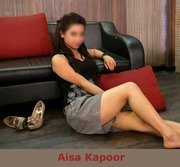 Andheri escorts is world famous girl