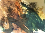 November 2012 Curator Reviewed Art