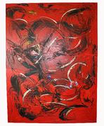 gallery-oceans-big-1