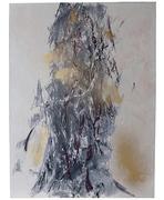 gallery-volcano-big-1