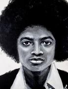 'Original Michael'