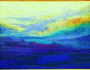 Leri-Skies of Nantucket Sound